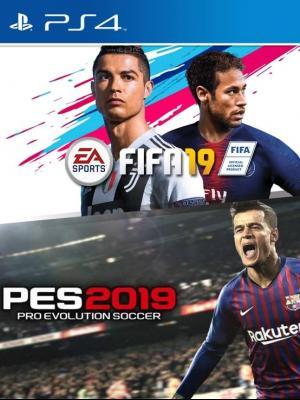 Game Store Mexico Venta De Juegos Digitales Ps3 Ps4 Ofertas